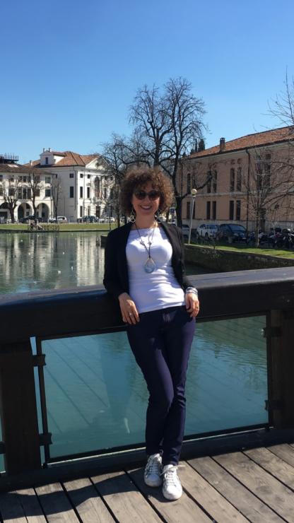 Tour guidati Bassano del Grappa, Asolo, Possagno, Cittadella, Valdobbiadene, Castelfranco Veneto, Cittadella, Possagno, Feltre, Mel, Follina, Cison di Valmarino