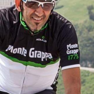 Guida Sportiva Monte Grappa Bike Nordic Walking Rafting Trekking