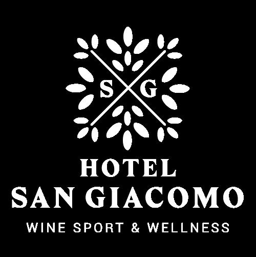 Hotel San Giacomo Shop – Paderno del Grappa TV –