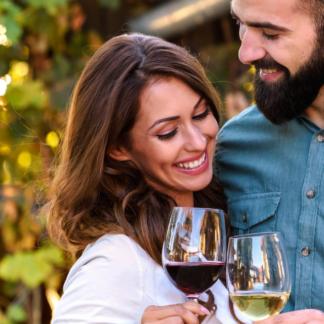 degustazione cantina strada del prosecco wine hotel san giacomo