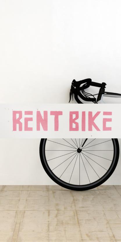 noleggio Road Bike Monte Grappa e Pedemontana Hotel San Giacomo
