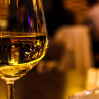aperi degustazione la vineria wine experience tra bassano del grappa e treviso
