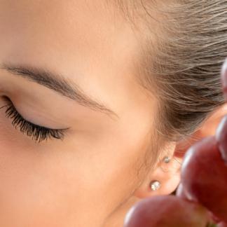 Wine Therapy percorso benessere La Vigna SPA