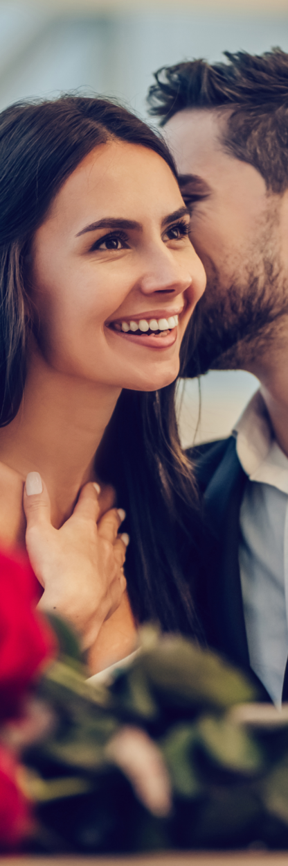 San Valentino con SPA e Cena Romantica Colli Asolani